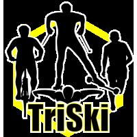 Квадратлон TriSki - 07.08.21