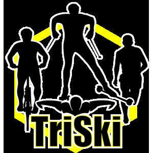 TriSki - 08.08.20