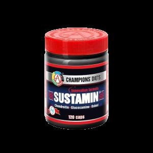 Сустамин® - 120 таб