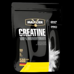 Maxler Creatine - 500 грамм