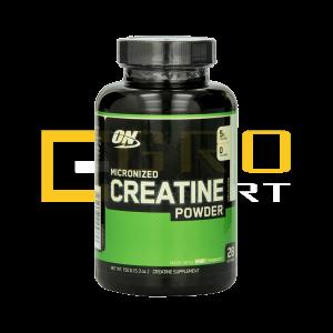 Optimum Creatine Powder - 150 грамм