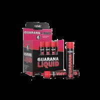 VPLab Guarana Liquid