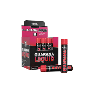VPLab Guarana Liquid