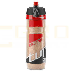 Термо фляга Elite Turacio - 500мл