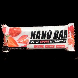 Батончик SiS GO Energy Mini Bar