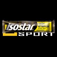 Энергетический батончик Isostar