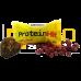 Батончик High5 ProteinHit