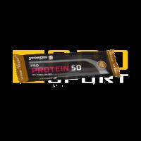 Протеиновый батончик Sponser