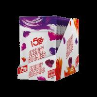 Жевательный мармелад Energy Gummies High5