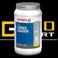 Энергетический Напиток Sponser Carbo Loader