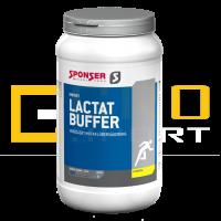 Предтренировочный Напиток Sponser Lactat Buffer