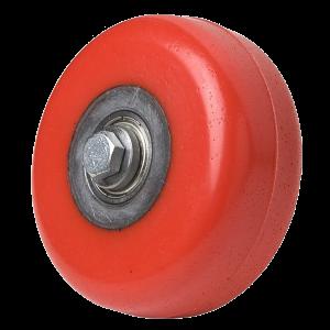 Колесо для коньковых лыжероллеров SK70PU