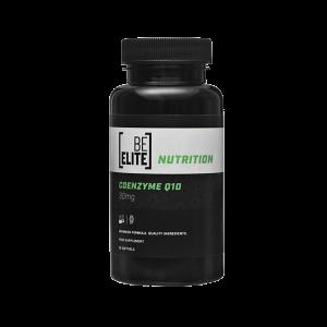 Коэнзим Q10 BeElite 30 мг - 90 капсул