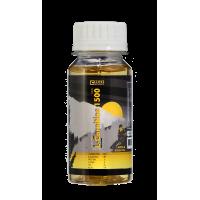 L-карнитин GroSport 1500 мг с β-Alanine - 60 мл