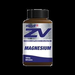 Zipvit Sport ZV Magnesium