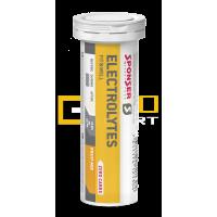 Изотонический Напиток Sponser Electrolytes