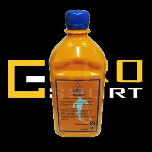 Смывка ZET - 500мл